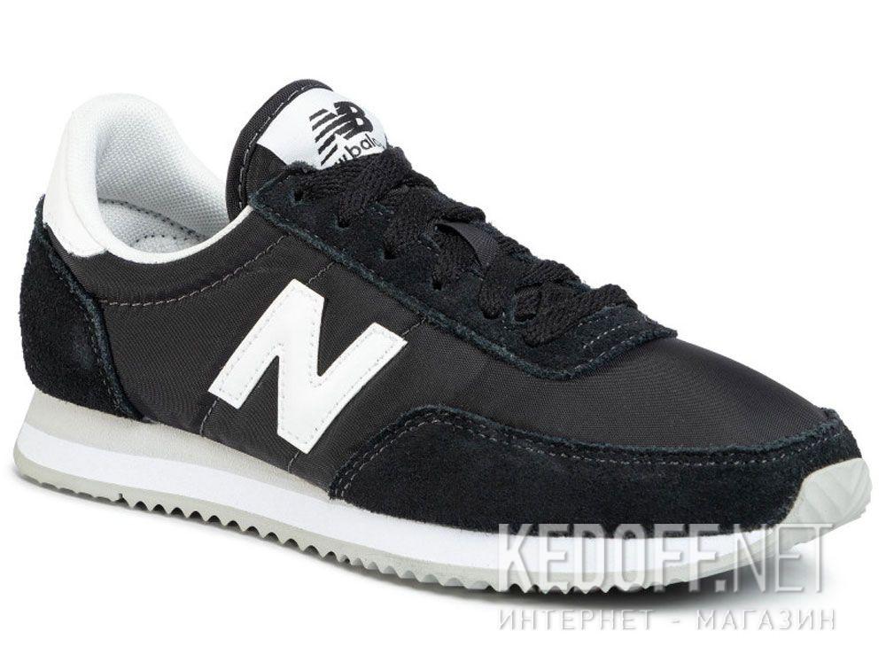 Купить Мужские кроссовки New Balance UL720AA