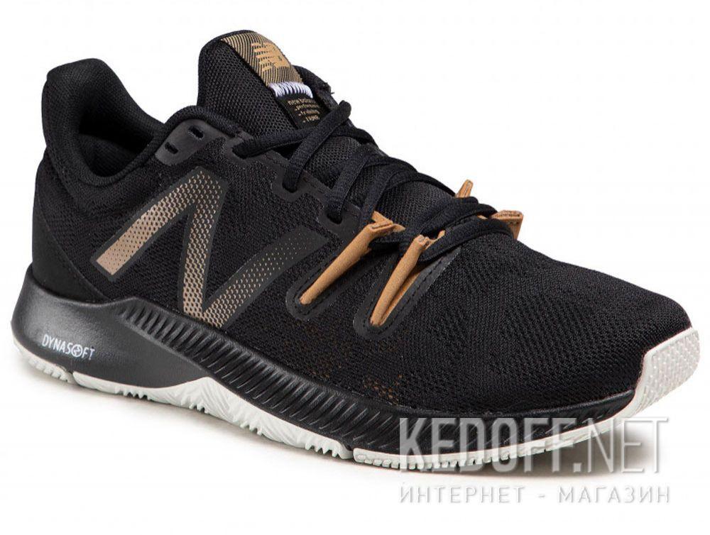 Купить Мужские кроссовки New Balance X-Trainer MXTRNRCK