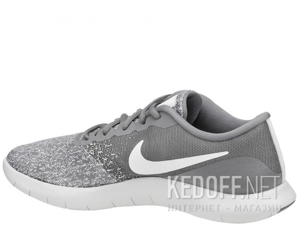 nouveau jeu Nike Chaussure De Course Avis Ukraine dégagement best-seller en ligne agrkrRZ9cM