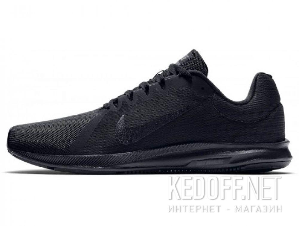 Мужские кроссовки Nike Downshifter 8 908984-002 купить Украина