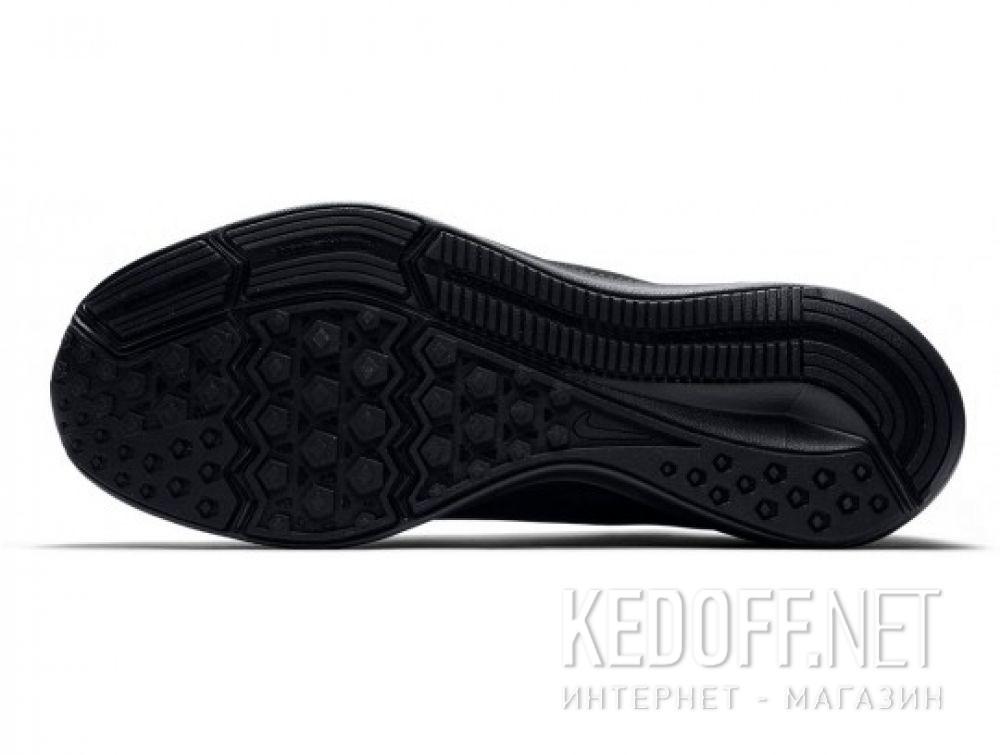 Мужские кроссовки Nike Downshifter 8 908984-002 купить Киев