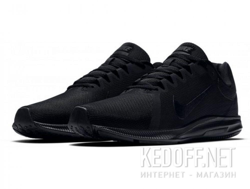 Оригинальные Мужские кроссовки Nike Downshifter 8 908984-002
