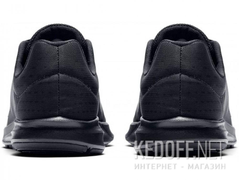Мужские кроссовки Nike Downshifter 8 908984-002 описание