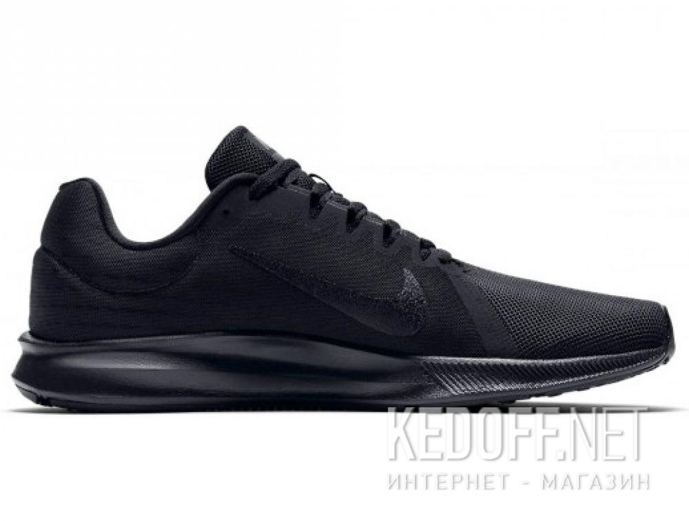 bff631fa Мужские кроссовки Nike Downshifter 8 908984-002 в магазине обуви ...