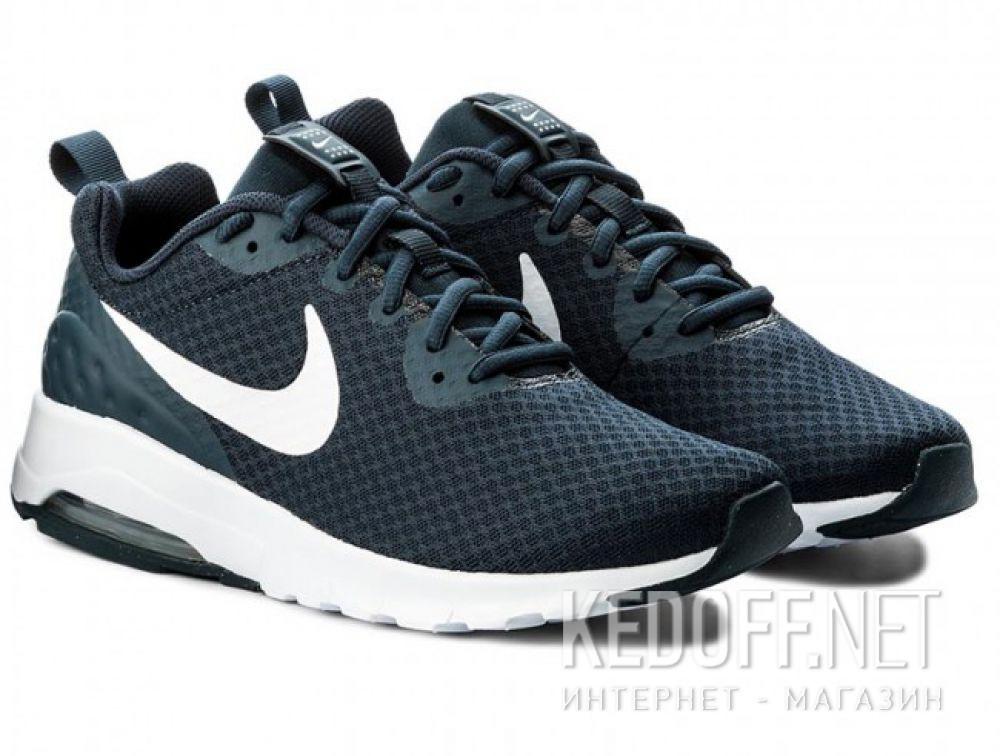 532648e2 Мужские кроссовки Nike Кроссовки 833260-401 в магазине обуви Kedoff ...