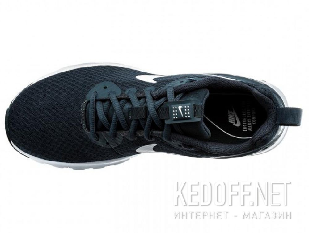 Мужские кроссовки Nike Кроссовки 833260-401 описание