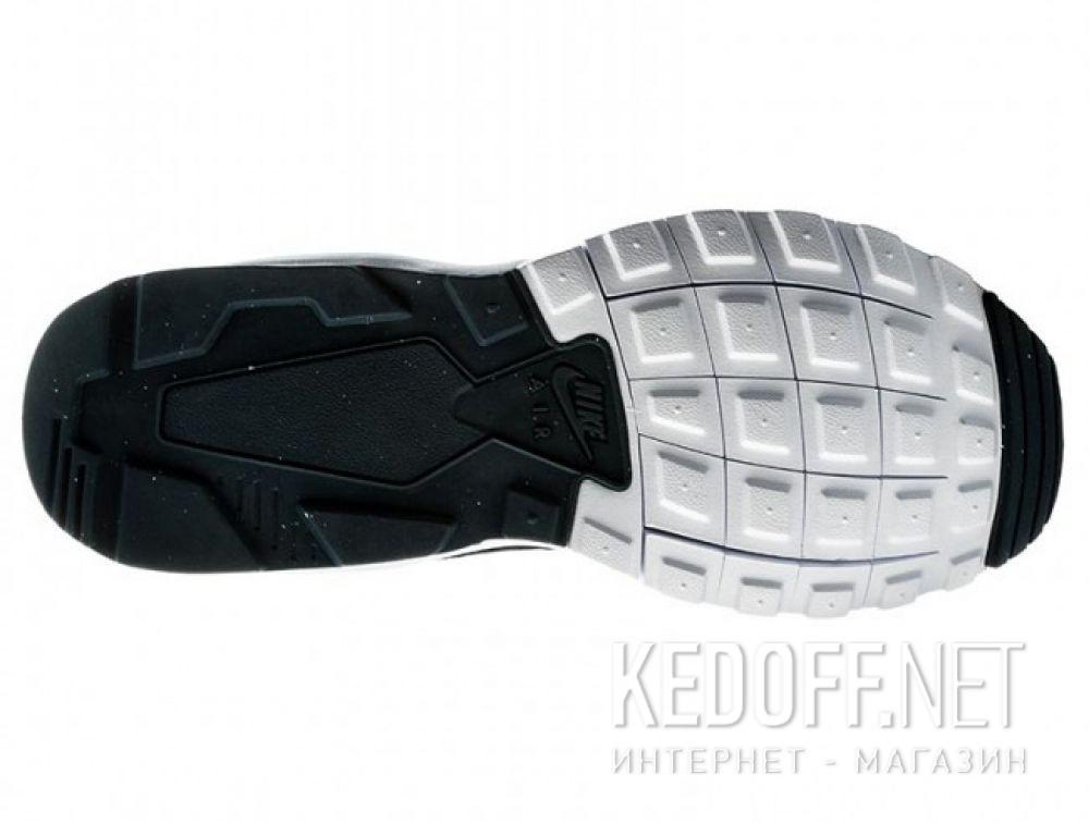 Цены на Мужские кроссовки Nike Кроссовки 833260-401