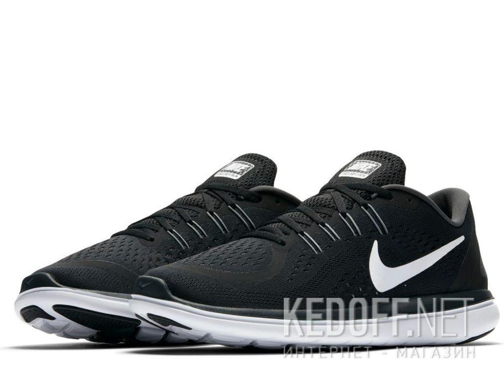 Мужские кроссовки Nike Flex 898457-001 купить Украина