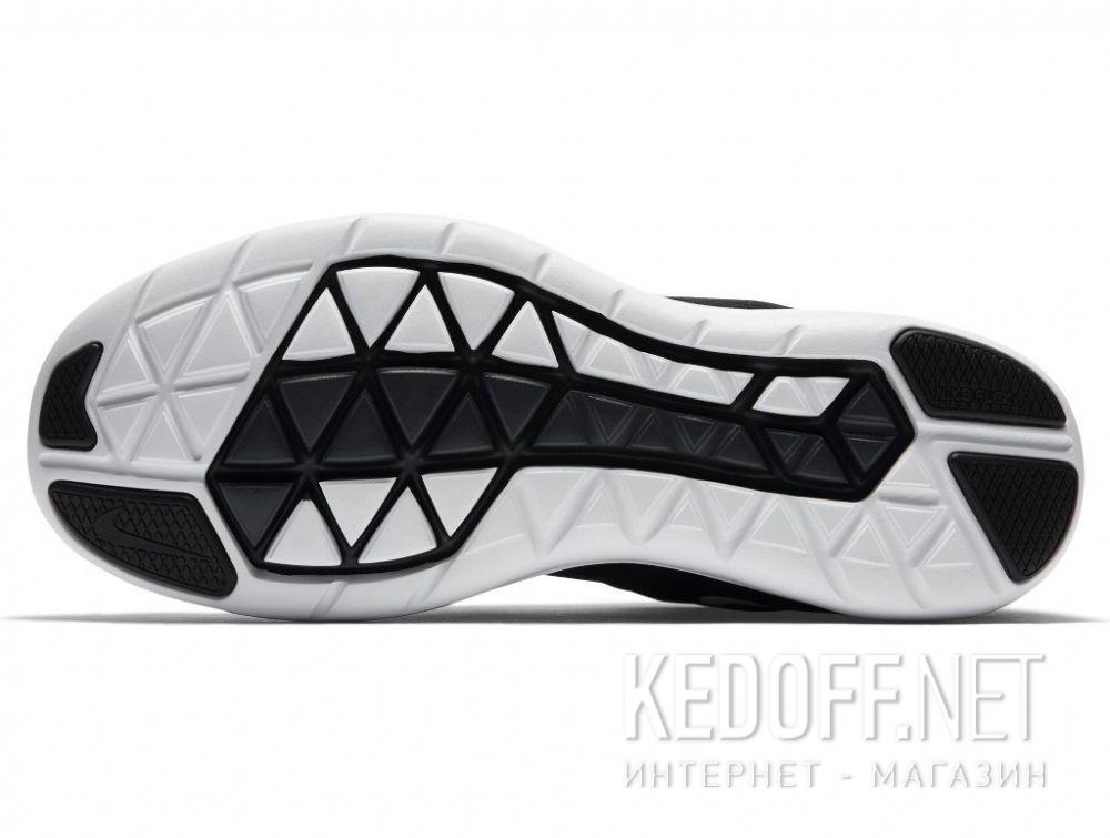Мужские кроссовки Nike Flex 898457-001 описание