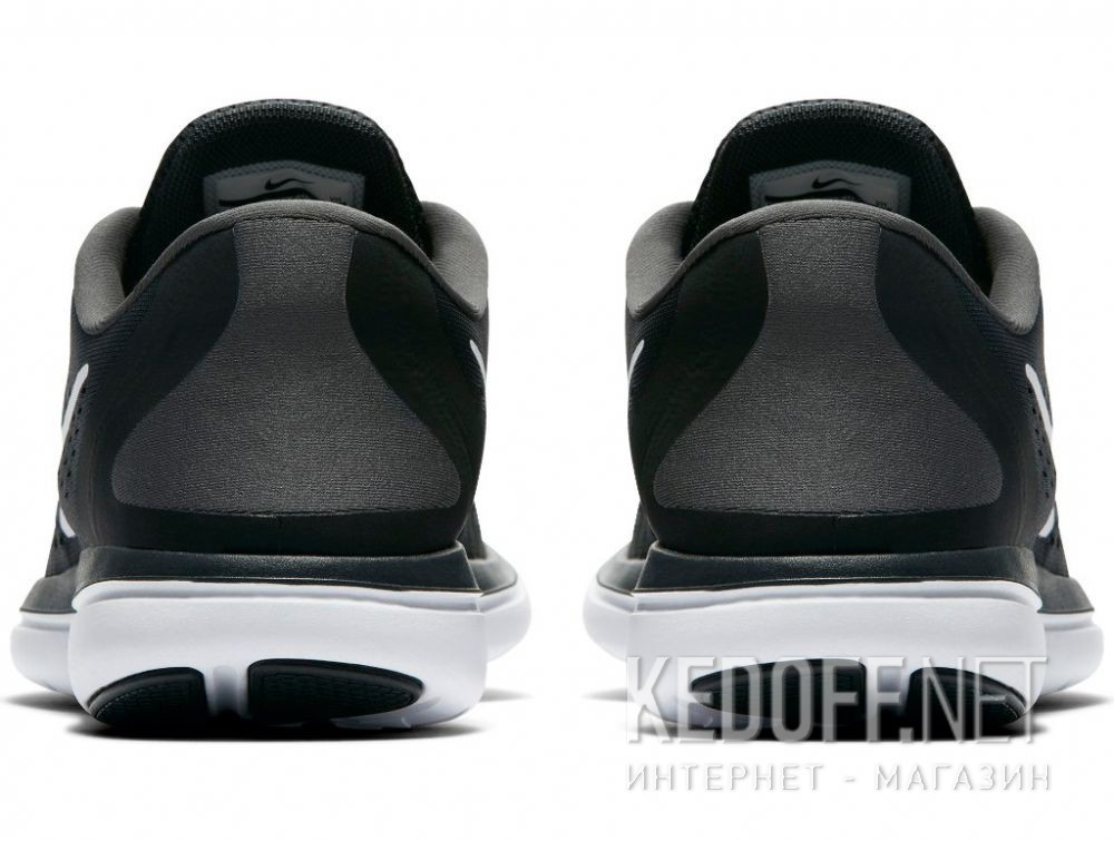 Цены на Мужские кроссовки Nike Flex 898457-001
