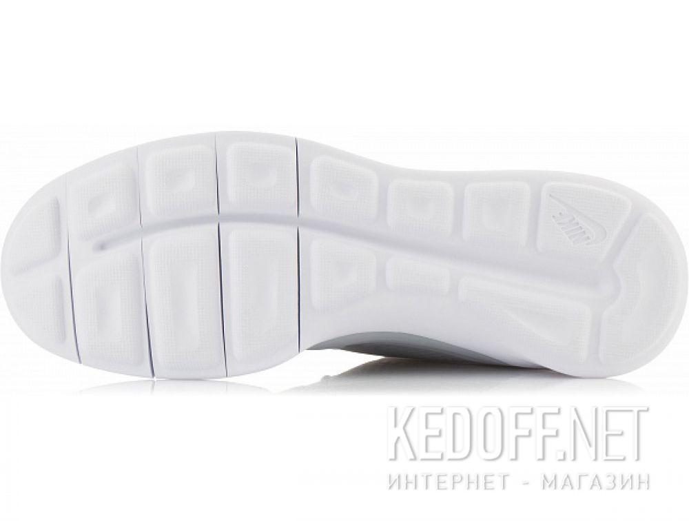 Цены на  Кроссовки Nike Arrowz Wolf Grey 902813-001