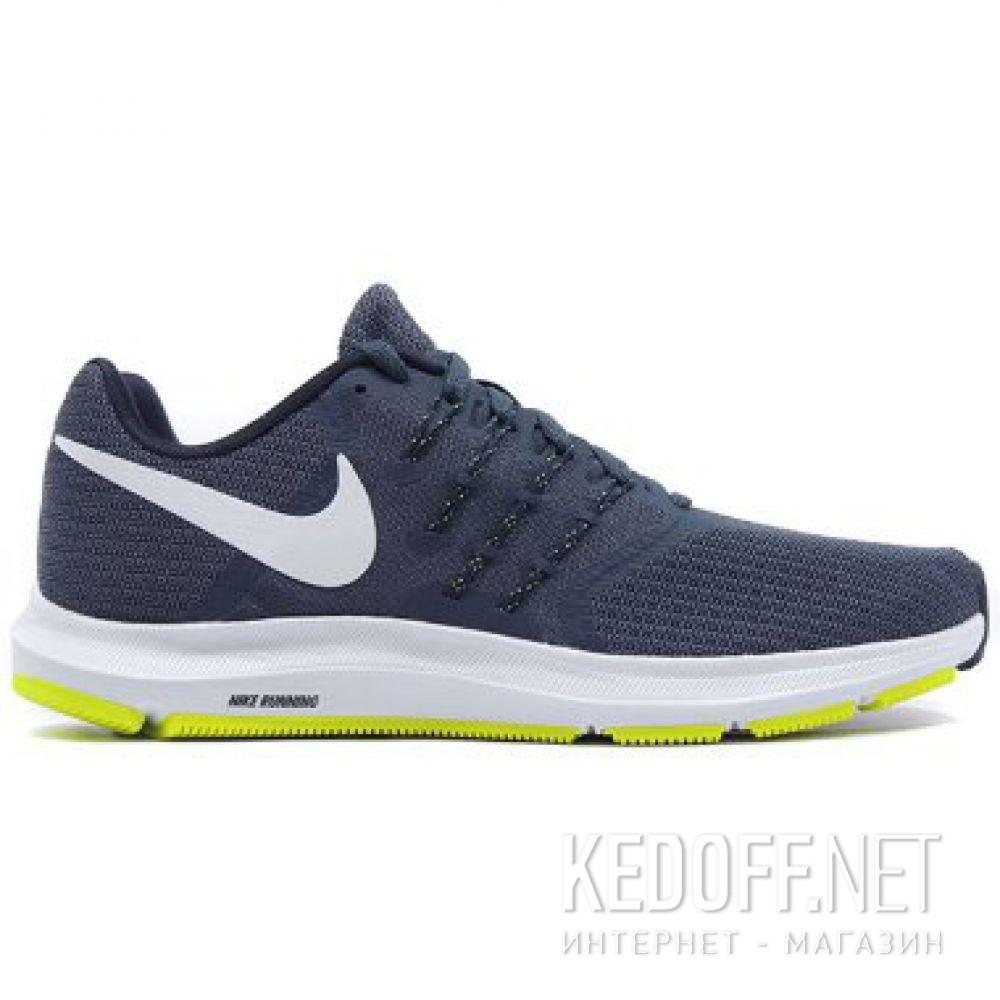 bf82152d5925 Shop Mens running shoes Nike Run Swift 908989-403 at Kedoff.net - 28338