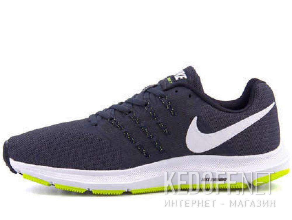 Мужские кроссовки Nike Run Swift 908989-403 купить Киев
