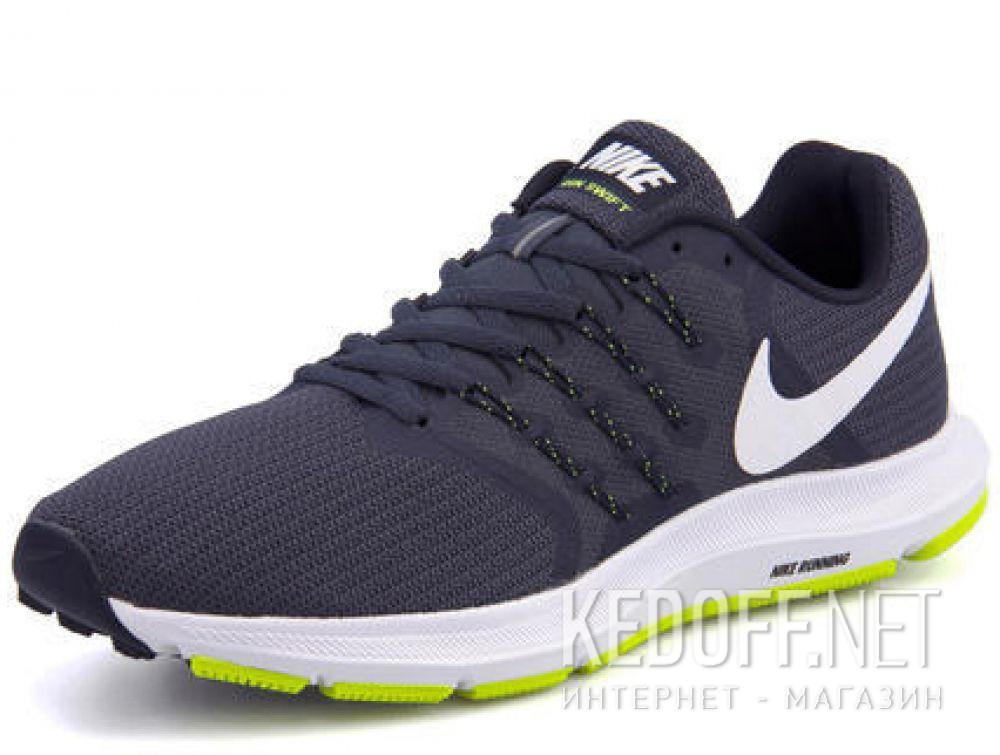 3701f748779 Shop Mens running shoes Nike Run Swift 908989-403 at Kedoff.net - 28338
