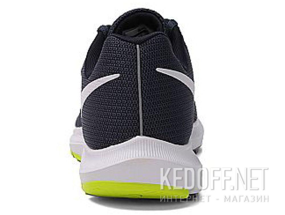 Мужские кроссовки Nike Run Swift 908989-403 описание