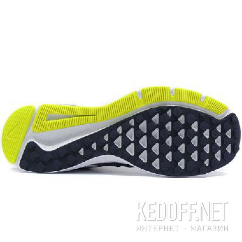 Цены на Мужские кроссовки Nike Run Swift 908989-403