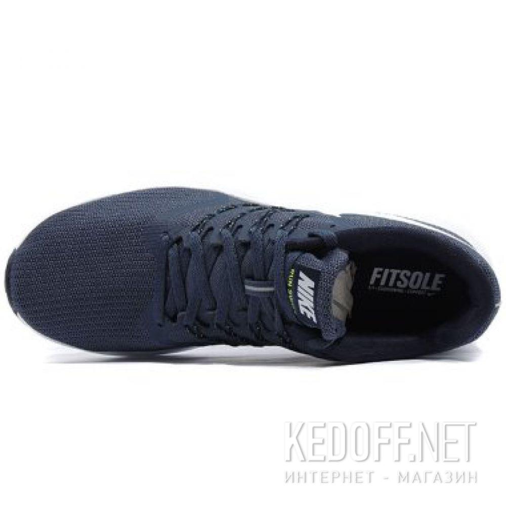 Доставка Мужские кроссовки Nike Run Swift 908989-403