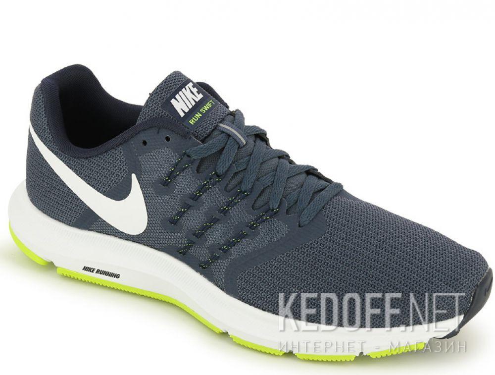 Купить Мужские кроссовки Nike Run Swift 908989-403