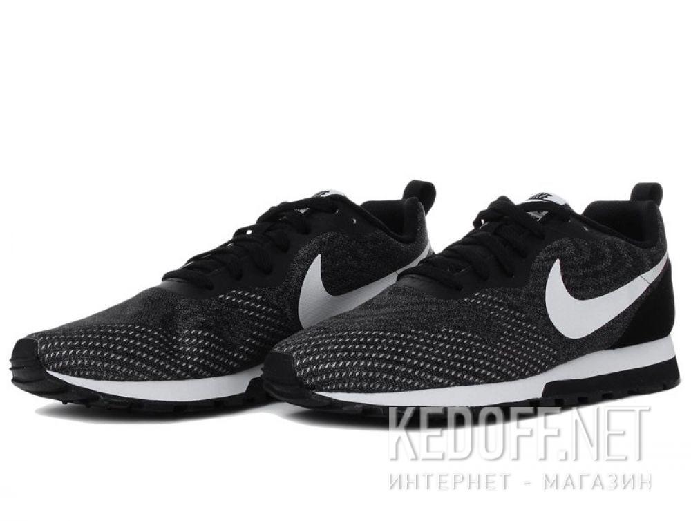 Męski sportowe Nike Кроссовки 916774-004 купить Украина