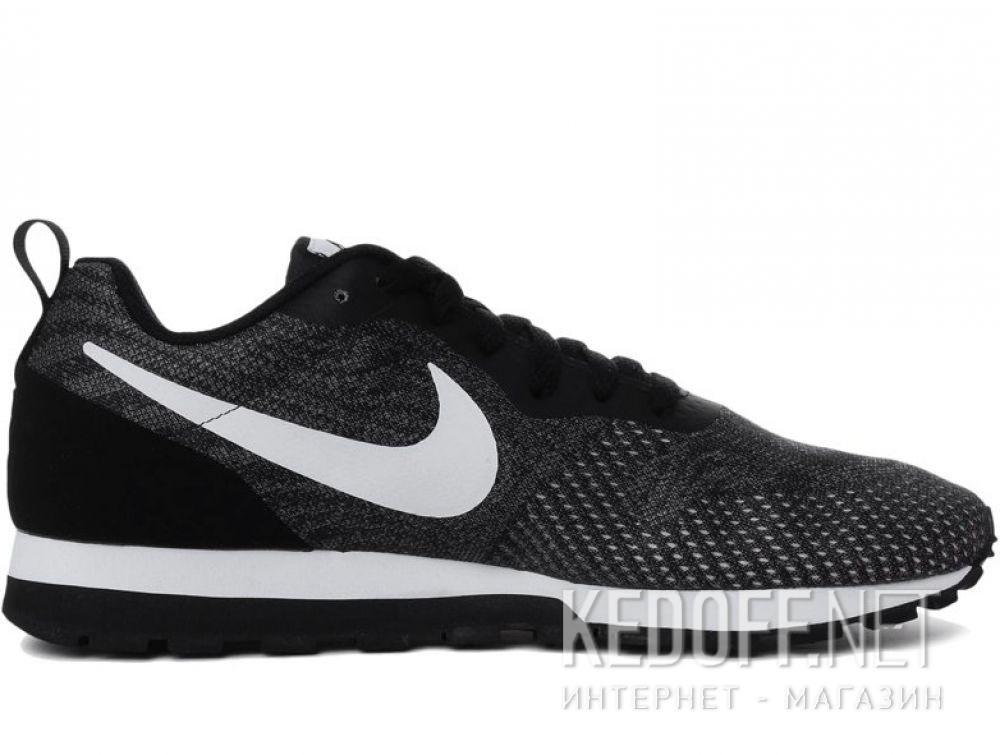 Męski sportowe Nike Кроссовки 916774-004 купить Киев