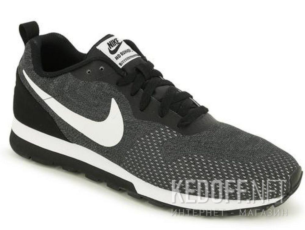 Dodaj do koszyka Męski sportowe Nike Кроссовки 916774-004