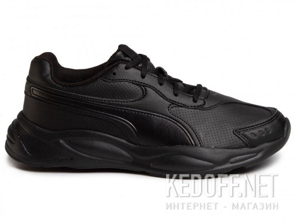 Мужские кроссовки Puma 90S Runner Sl 372550 02 купить Украина