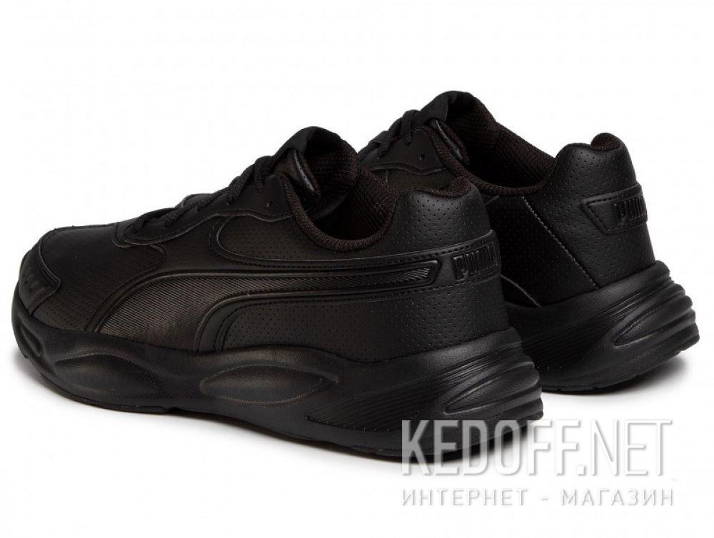 Оригинальные Мужские кроссовки Puma 90S Runner Sl 372550 02