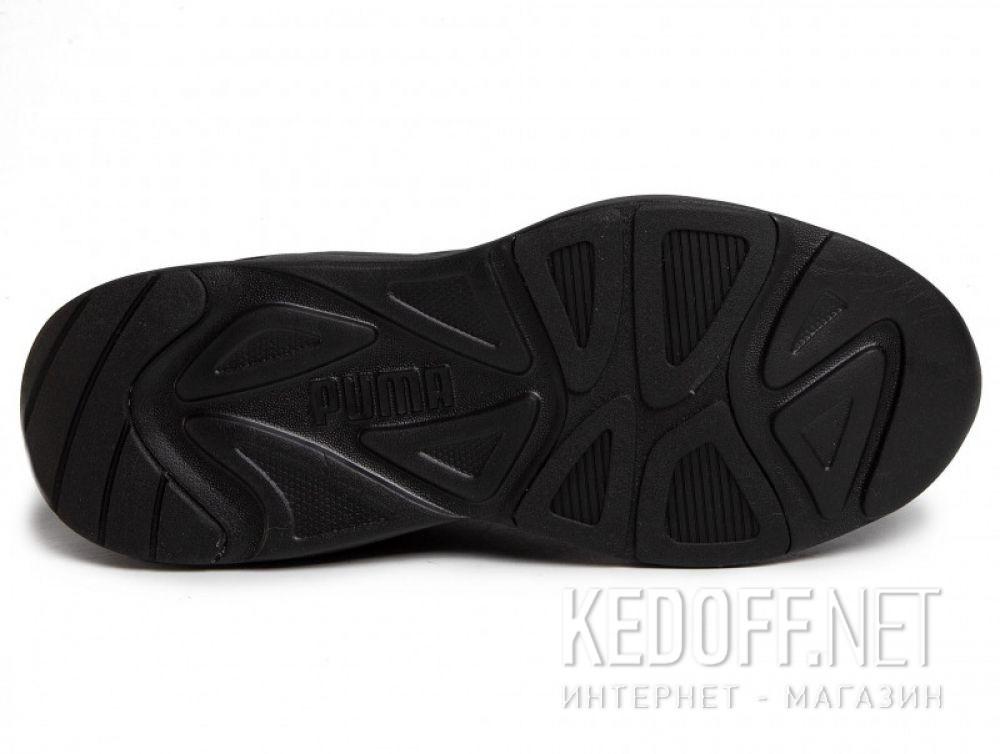 Цены на Мужские кроссовки Puma 90S Runner Sl 372550 02