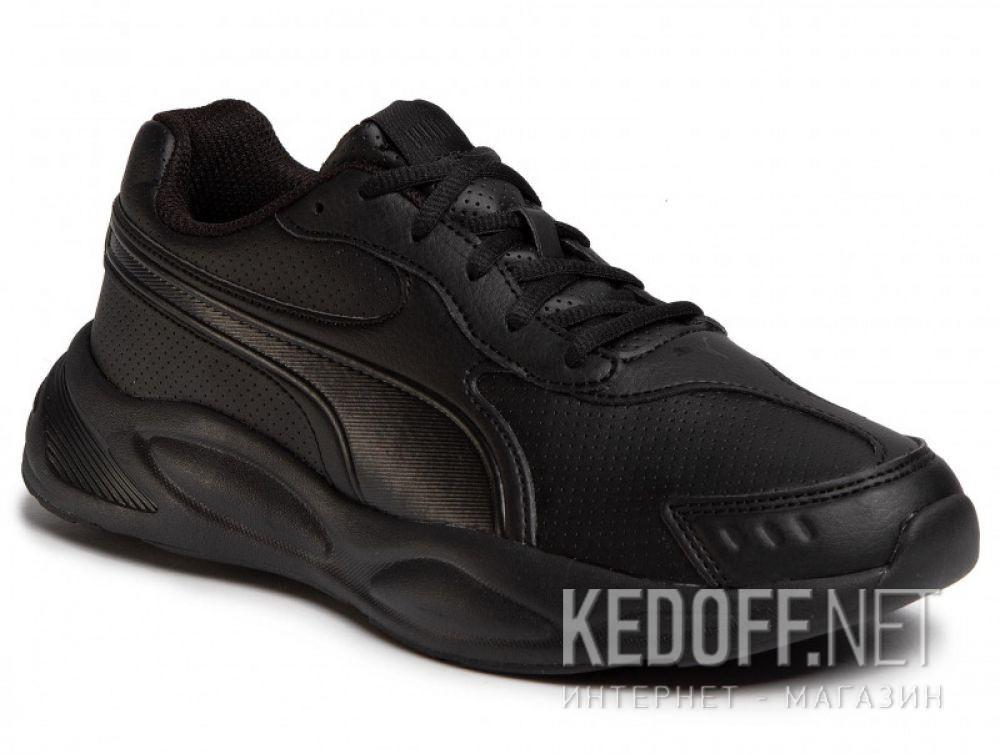 Купить Мужские кроссовки Puma 90S Runner Sl 372550 02