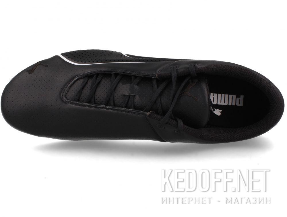 Доставка Мужские кроссовки Puma BMW M Motosport Future Cat Ultra 30624 01