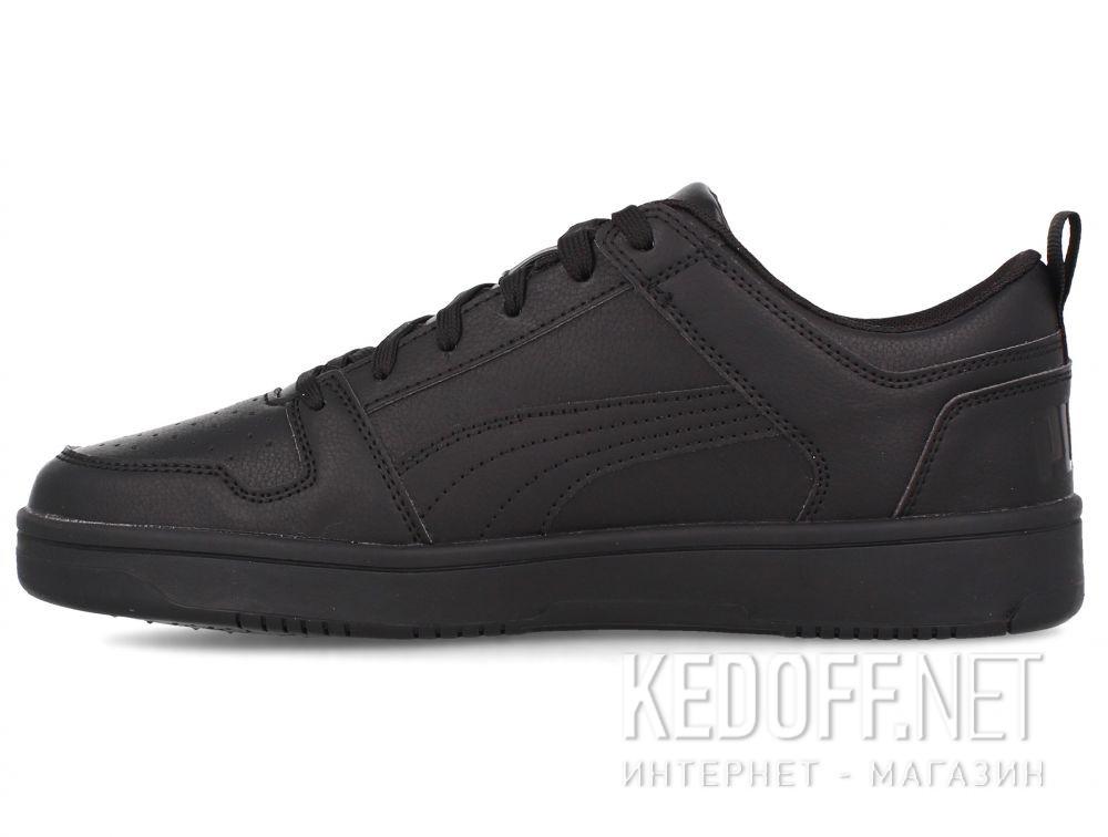 Мужские кроссовки Puma Rebound 369866 04 купить Украина