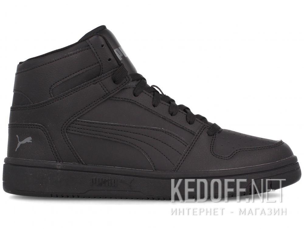 Мужские кроссовки Puma Rebound Layup Sl 369573 11 купить Украина