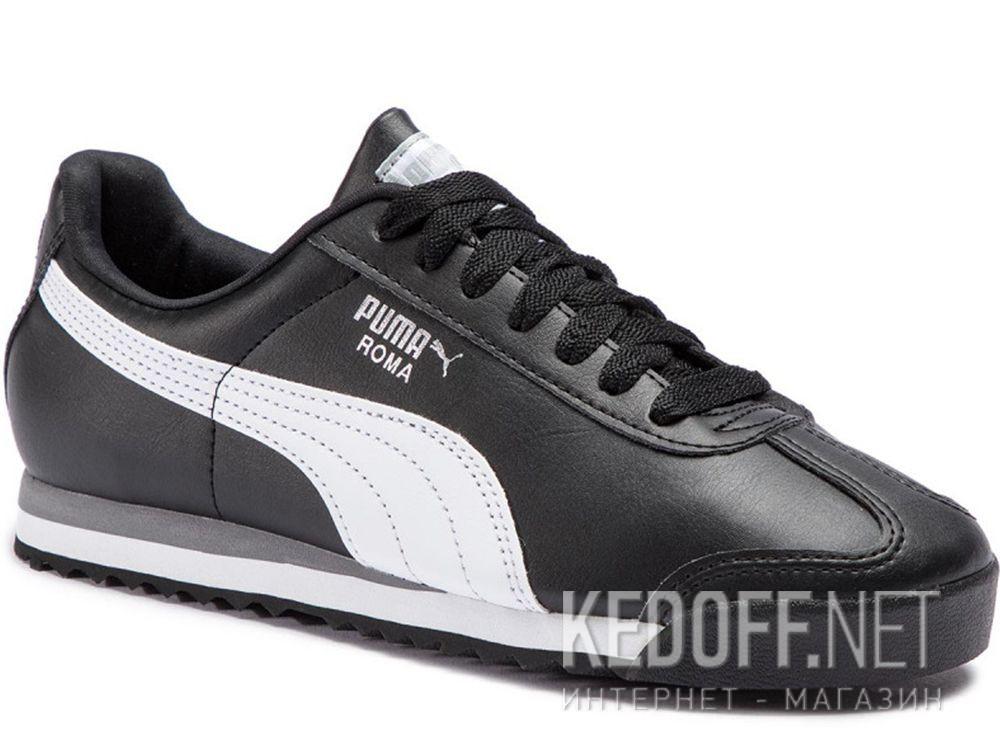 206ff108 Мужские кроссовки Puma Roma Basic 353572 11 в магазине обуви Kedoff ...