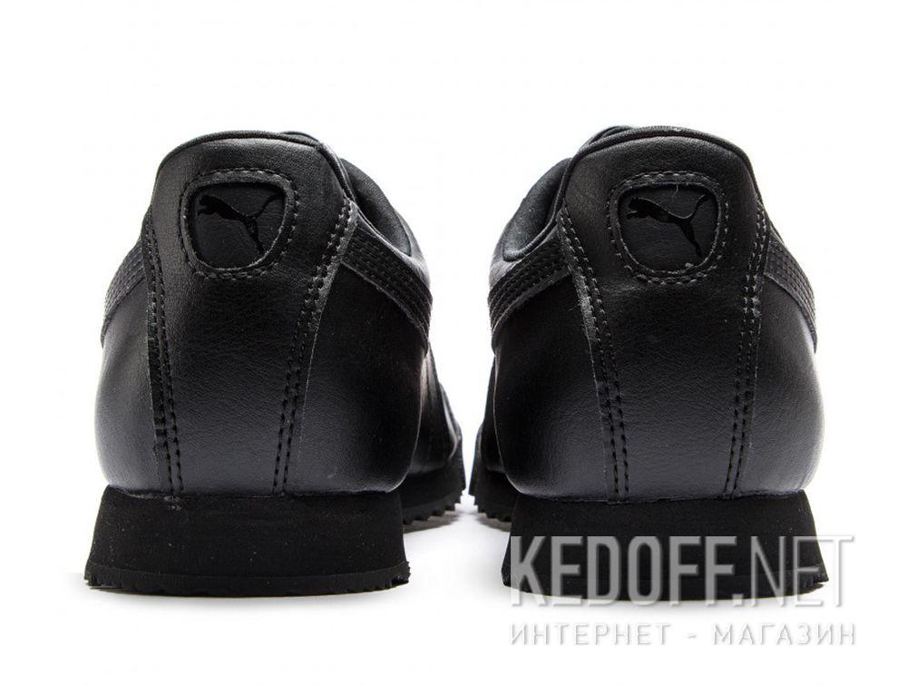 Мужские кроссовки Puma Roma Basic 353572 17 купить Киев