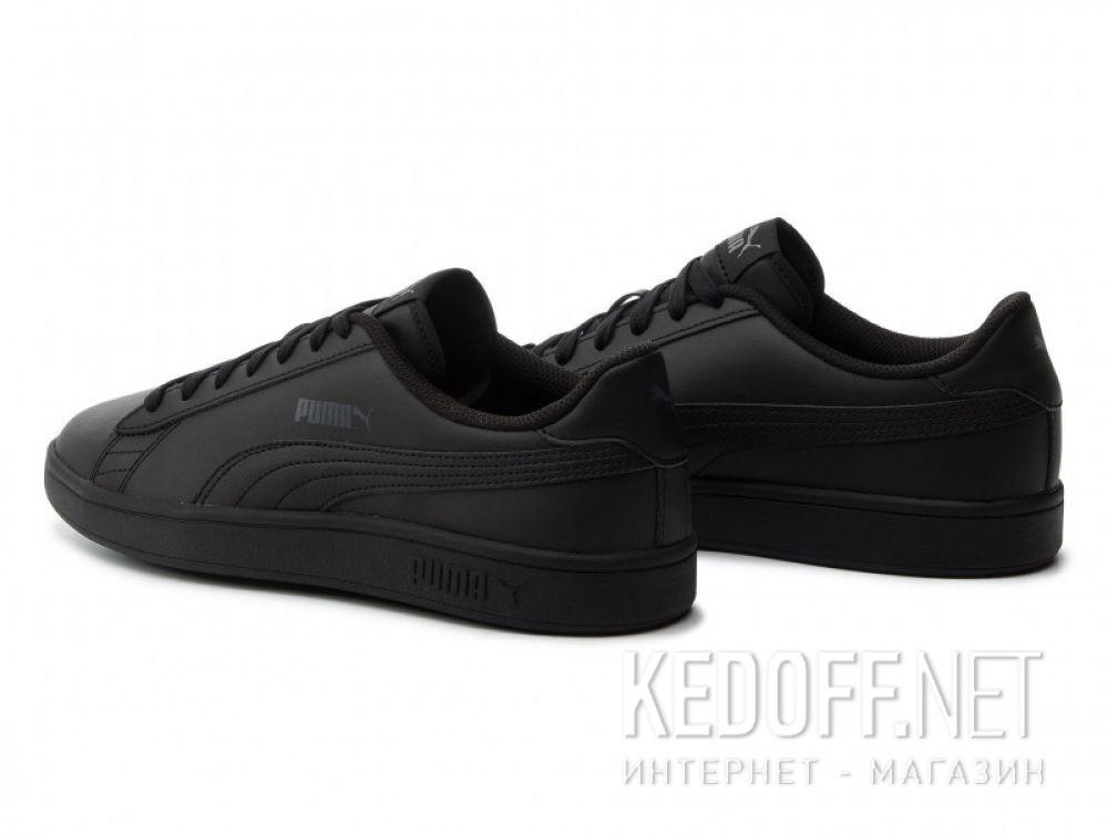 Men's sportshoes Puma Smash V2 L 365215