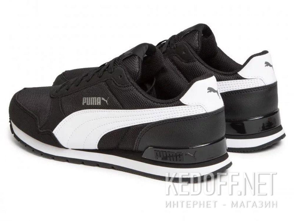 Мужские кроссовки Puma St Runner V2 Mesh 366811 05 купить Киев