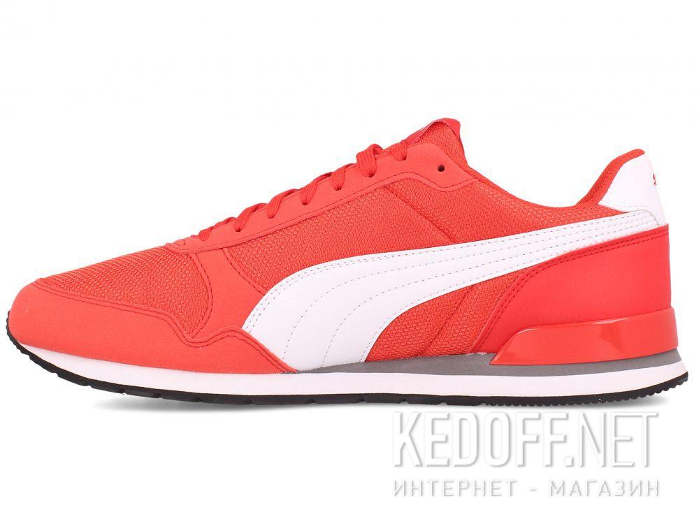 Мужские кроссовки Puma St Runner V2 Mesh 366811 09 купить Украина