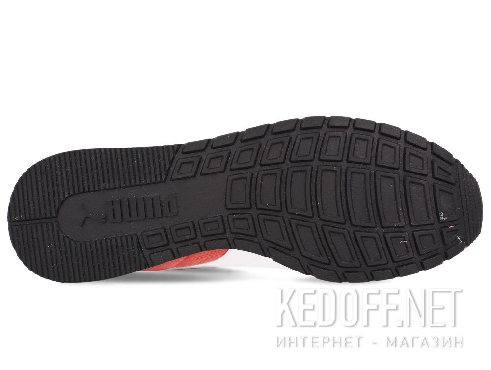 Цены на Мужские кроссовки Puma St Runner V2 Mesh 366811 09
