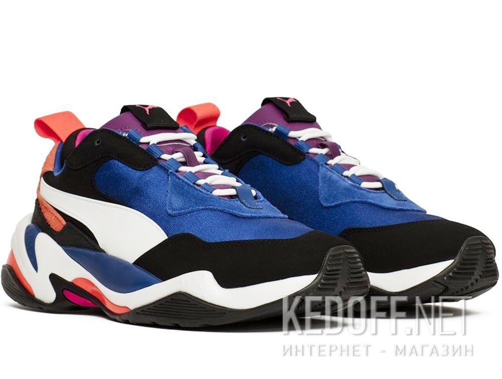 Купить Мужские кроссовки Puma Thunder 4 Life 369471-01