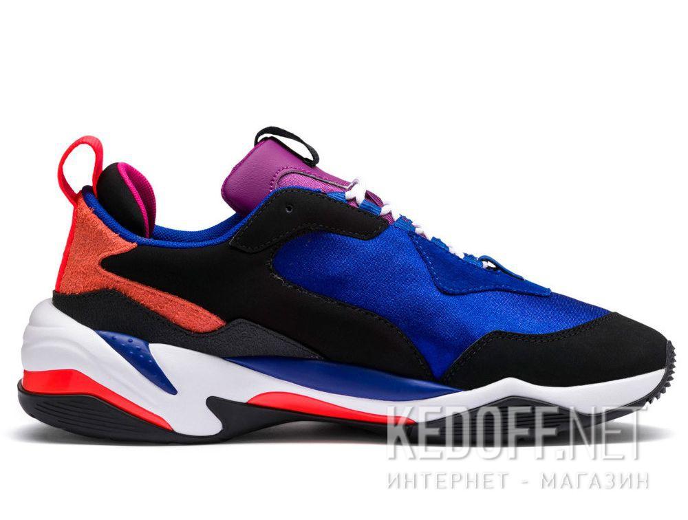 Мужские кроссовки Puma Thunder 4 Life 369471-01 купить Киев
