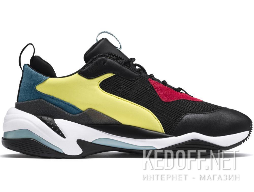Мужские кроссовки Puma Thunder Spectra 367516 01 купить Украина