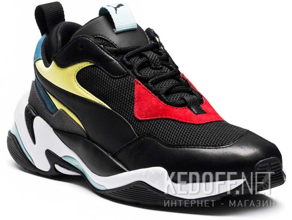 Купить Мужские кроссовки Puma Thunder Spectra 367516 01