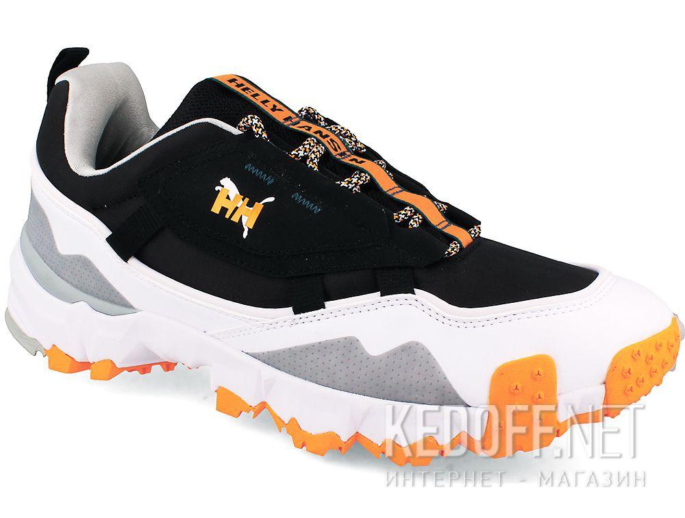 Купити Чоловічі кросівки Puma Trailfox Mts Helly Hansen 372517 01
