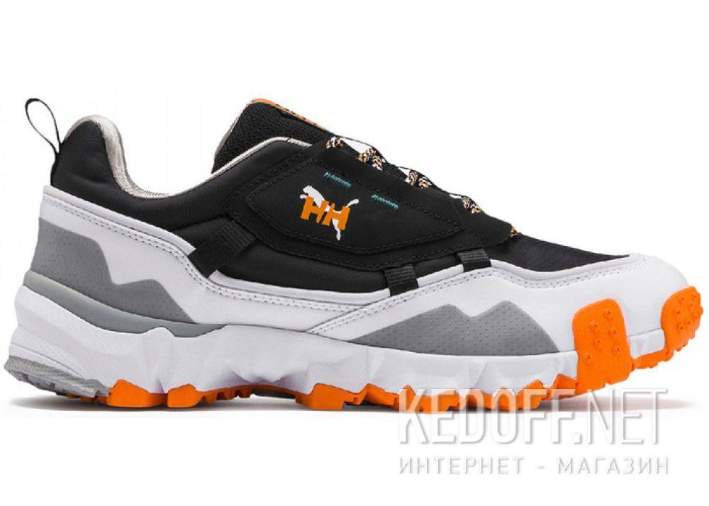 Чоловічі кросівки Puma Trailfox Mts Helly Hansen 372517 01 купити Україна
