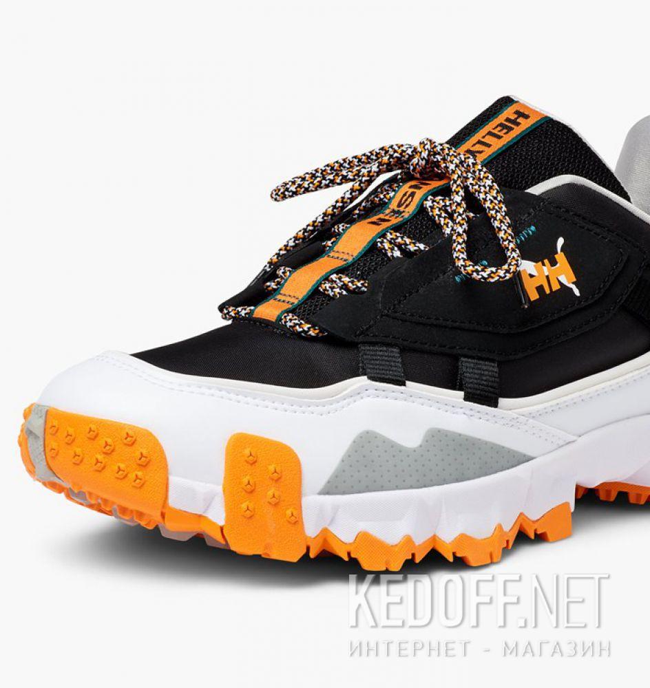 Чоловічі кросівки Puma Trailfox Mts Helly Hansen 372517 01 описание