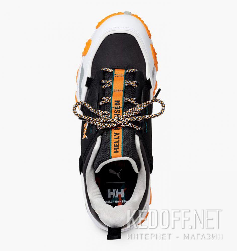 Цены на Чоловічі кросівки Puma Trailfox Mts Helly Hansen 372517 01