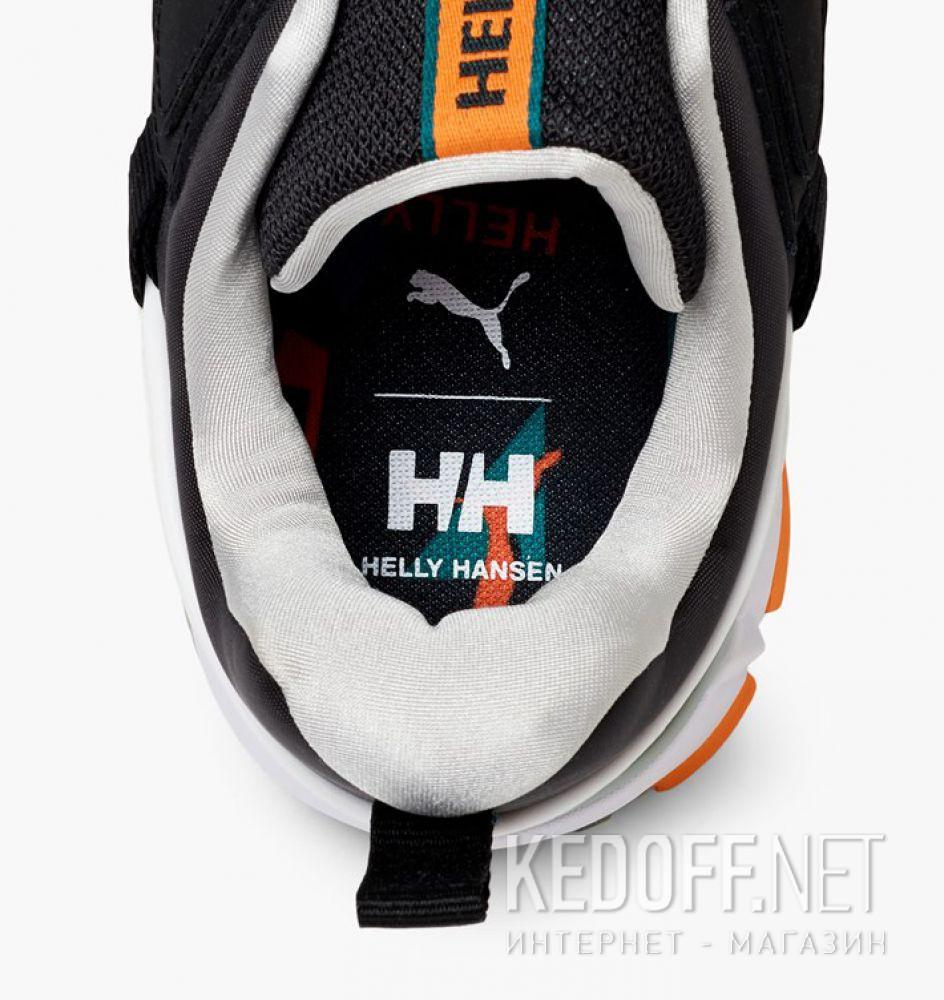 Чоловічі кросівки Puma Trailfox Mts Helly Hansen 372517 01 все размеры
