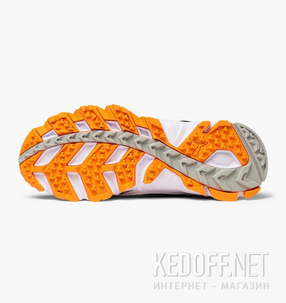 Чоловічі кросівки Puma Trailfox Mts Helly Hansen 372517 01 доставка по Украине