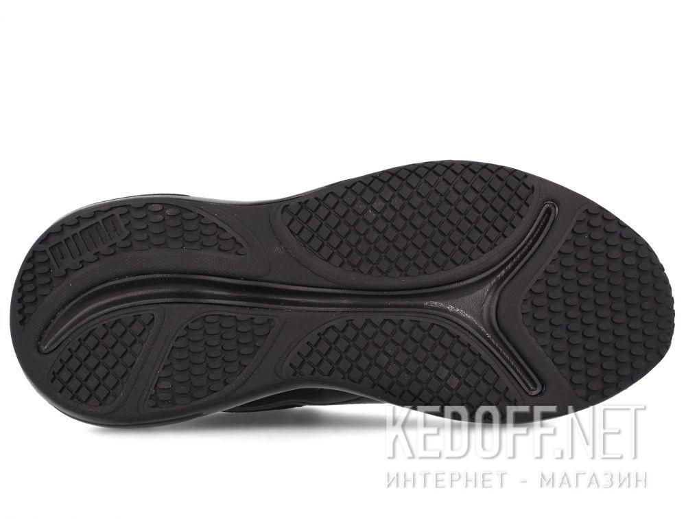 Мужские кроссовки Puma Val 372239 02 описание