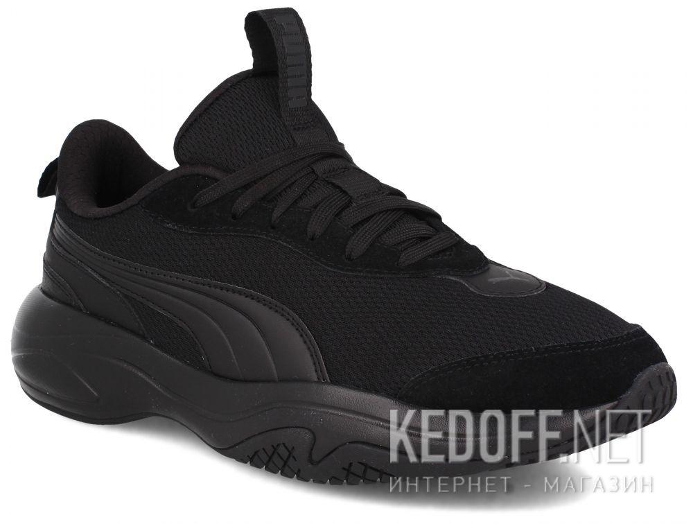 Купить Мужские кроссовки Puma Val 372239 02